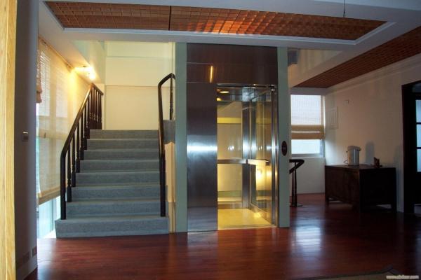别墅电梯 别墅电梯 产品中心